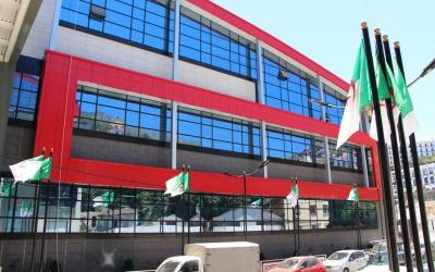 Conseils et expertise en architecture en Algérie