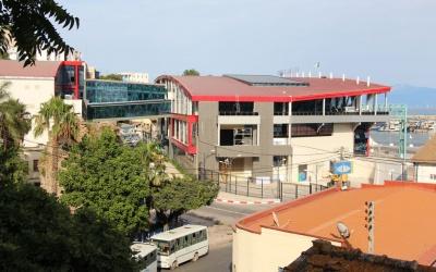 Conseils et expertise en architecture à Béjaia
