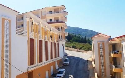 Plans d'occupation des sols POS à Béjaia et en Algérie