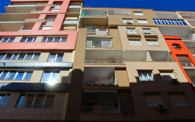 Maitrise d'œuvre en architecture Bejaia et en Algerie