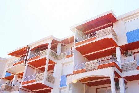 Qualité architecturale en Algérie et en Algérie