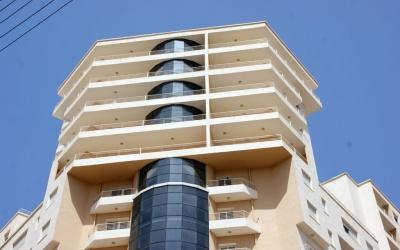 Maitrise d'oeuvre en architecture à Béjaïa et en Algérie