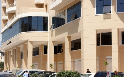 Conseils et expertise en architecture à Béjaia et en Algérie
