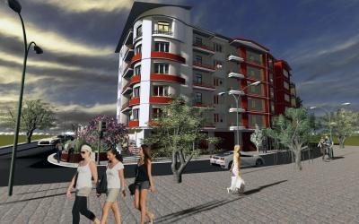 Dossier de permis de construire à Béjaia et en Algérie
