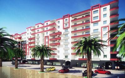Etudes techniques en architecture à Béjaia et en Algérie