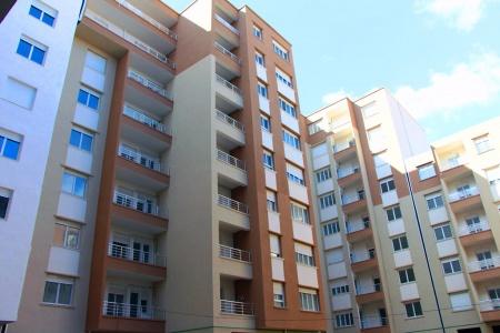 Etudes de promotion immobilière à Béjaia et en Algérie
