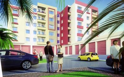 Qualité architecturale à Béjaia et en Algérie