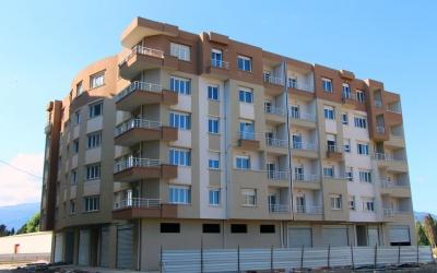 residence-les-salines-sidi-ali-lebhar-bejaia-algerie-04