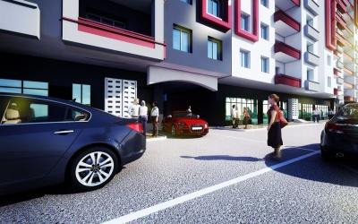 Ordre des architectes à Béjaia et en Algérie